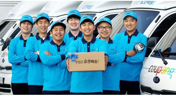 Startup thương mại điện tử trị giá 5 tỷ đô đang làm mưa làm gió tại Hàn Quốc này