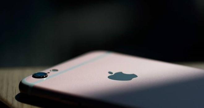 Apple sẽ bỏ qua iPhone 7S, lên thẳng iPhone 8