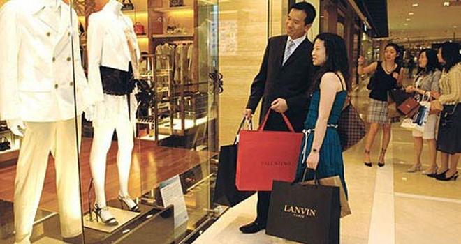 Tầng lớp trung lưu Việt Nam hưởng lợi nhiều nhất từ toàn cầu hóa