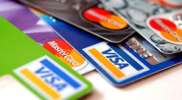 """Phải cảnh giác khi """"nhân viên ngân hàng"""" hỏi thông tin thẻ"""