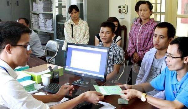 6 thay đổi trong việc đóng và hưởng chính sách bảo hiểm xã hội mới