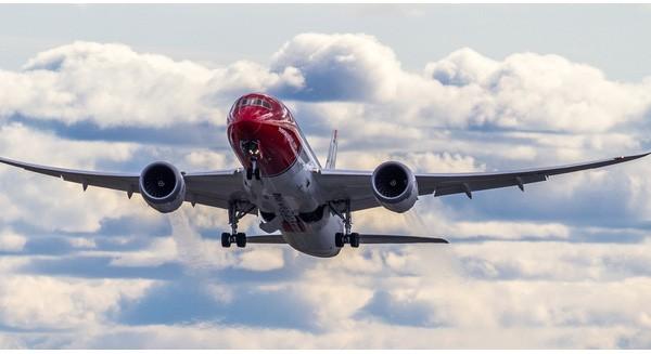 Bộ Giao thông Mỹ vừa đưa ra một quyết định có thể làm thay đổi thế cục của ngành hàng không Mỹ