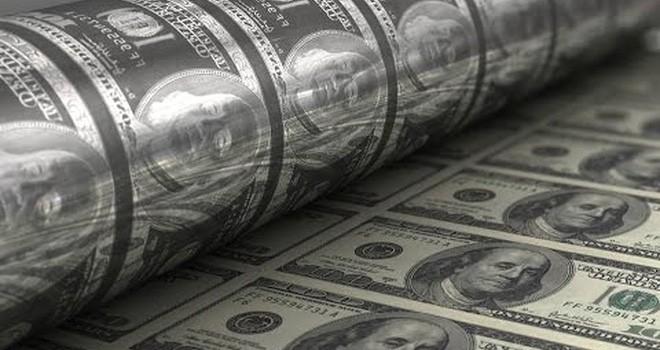 Chu kỳ tăng giá của USD đã kết thúc?