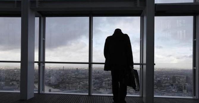 Giới siêu giàu làm gì khi khủng hoảng tài chính?