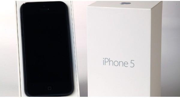 Lý do Apple sống chết muốn bán iPhone refurbished tại Ấn Độ?