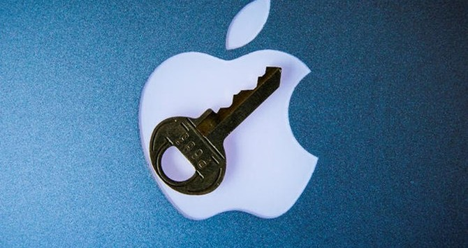 Ấn Độ xác nhận có công cụ bẻ khóa mọi chiếc iPhone