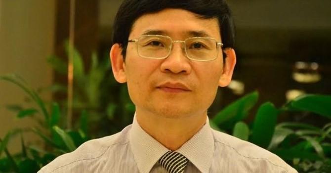 """Người Việt """"trong sạch"""" trong hồ sơ Panama: Có đi kiện ngược?"""