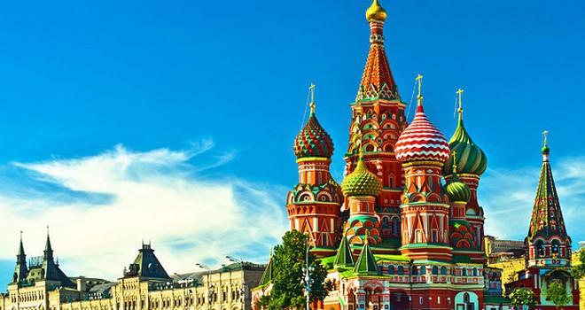 Tái cơ cấu nền kinh tế Nga sẽ tác động như thế nào tới Việt Nam?