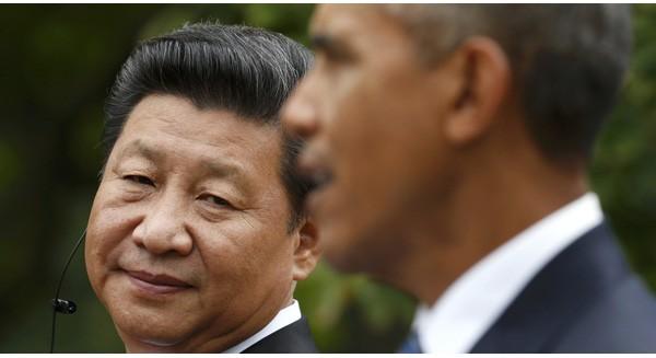 Mỹ vs Trung Quốc: Cuộc vượt mặt sẽ diễn ra vào năm 2026?