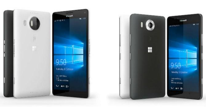 """""""Siêu phẩm"""" một thời của Microsoft rớt giá thê thảm"""