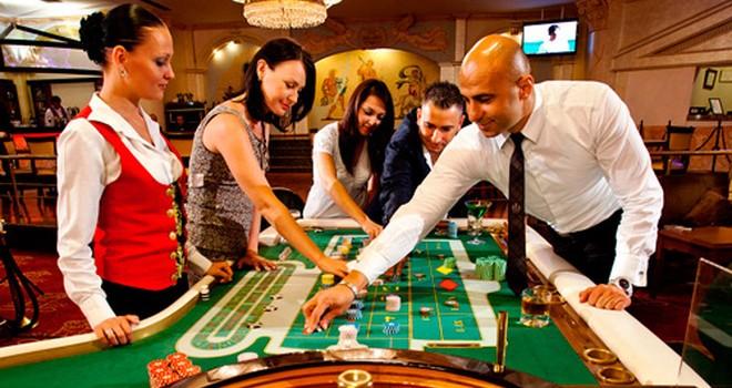 Đề xuất rót 4 tỷ USD vào Thủ Thiêm của nhóm nhà đầu tư Mỹ, liệu casino có vào theo?