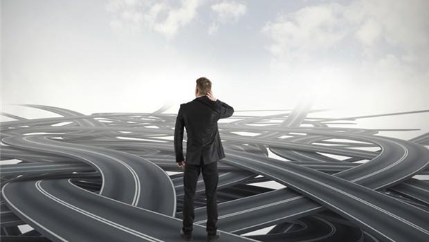 7 bước để ra quyết định nhanh hơn và tốt hơn