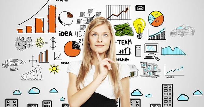 5 kỹ năng cần có khi muốn làm chủ doanh nghiệp