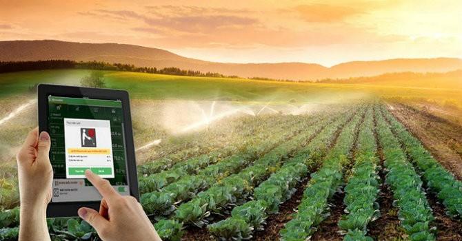 [TekINSIDER] MimosaTek: Khởi nghiệp từ nông nghiệp có quá mạo hiểm?