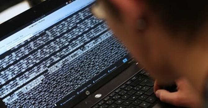 Lỗ hổng an ninh thông tin ngân hàng ngày càng nhiều