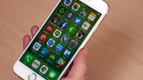 Brazil vẫn là quốc gia bán iPhone đắt đỏ nhất thế giới