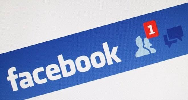 Hãy cảnh giác với những lời mời kết bạn trên Facebook