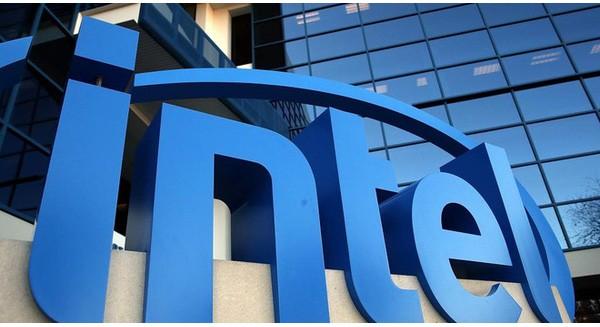 Intel đã bỏ lỡ cuộc cách mạng iPhone như thế nào?