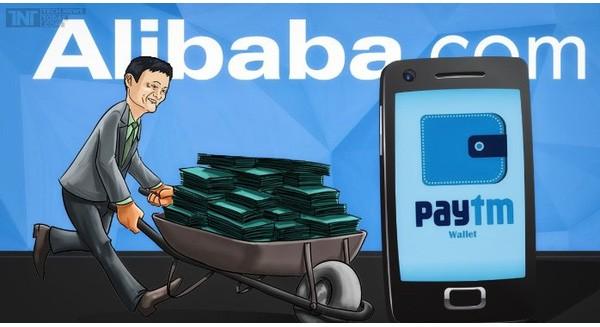 Alibaba vs Tencent: Cuộc chiến khốc liệt tại thị trường thanh toán trực tuyến di động lớn nhất thế giới