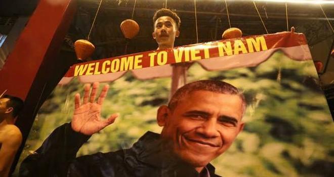 Thị trường tài chính Việt Nam đang là sân chơi của những tổ chức Mỹ nào?