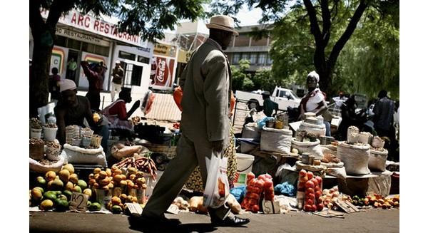 Số liệu cho thấy sống ở nước nghèo dễ thành tỷ phú hơn ở nước giàu