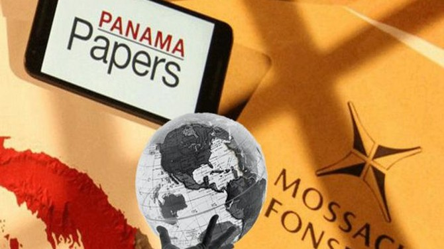 Hồ sơ Panama và xu thế kinh doanh toàn cầu