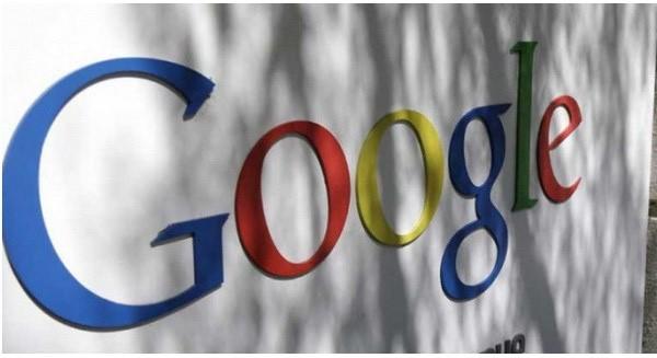 Gọng kìm pháp lý siết chặt, EU có thể phạt Google 3 tỷ euro