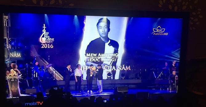 """Ông Lê Nam Trà: """"Tiền MobiFone không thiếu, nhưng rót vốn vào truyền hình còn khó"""""""