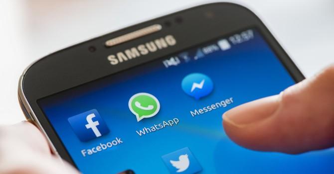 Lỗ hổng Facebook Messenger giúp hacker phát tán virus