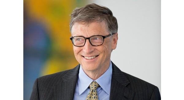Tại sao tài sản Bill Gates vẫn tăng mạnh, kể cả khi giá cổ phiếu Microsoft đã chững lại?