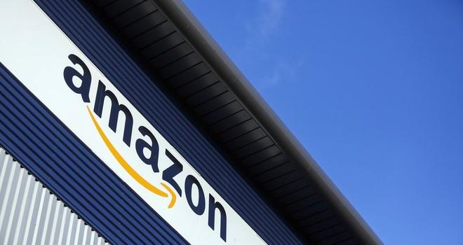Amazon, Facebook là nơi làm việc lý tưởng cho các nhà kinh tế học!