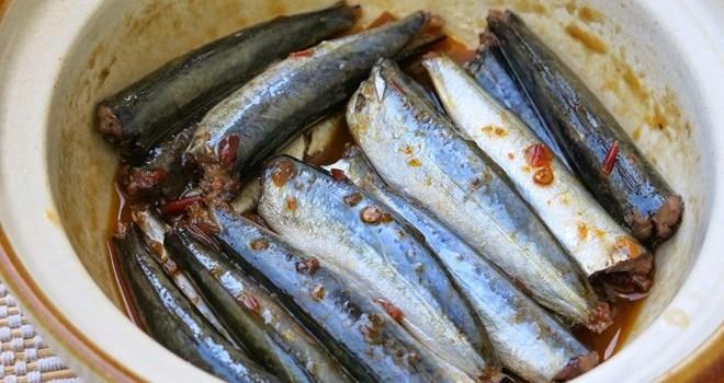 Cục An toàn Thực phẩm: Cá nục nhiễm Phenol không gây hại cho sức khoẻ con người!