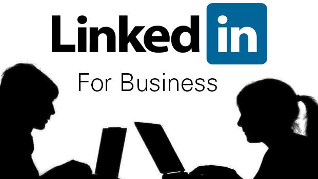 LinkedIn chỉ là một quân tốt trong ván cờ của Microsoft?
