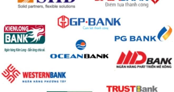 Đâu rồi những ngân hàng nông thôn lên thành thị?