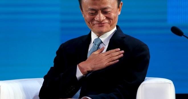 Đạt kỳ tích bán hàng, nhân viên Alibaba lập tức mất việc