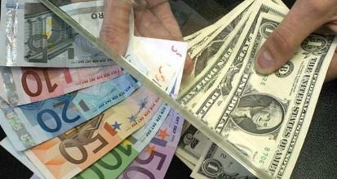 Anh rời khỏi Eurozone: Tỷ giá trong nước có thể chịu nhiều áp lực