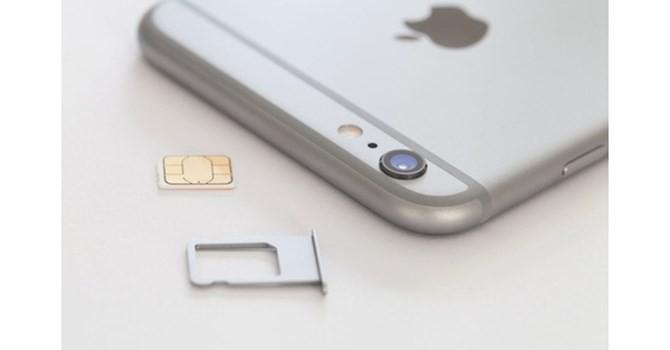 [Sự kiện công nghệ tuần] Vì sao Việt Nam không nằm trong 140 quốc gia có Apple SIM?
