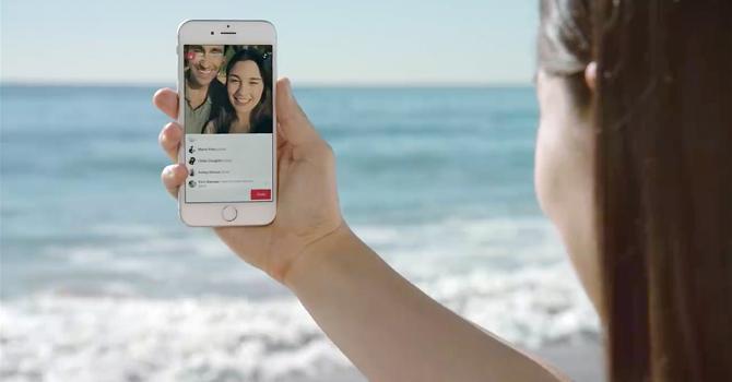 Facebook trả hàng triệu USD cho các đối tác Live Stream