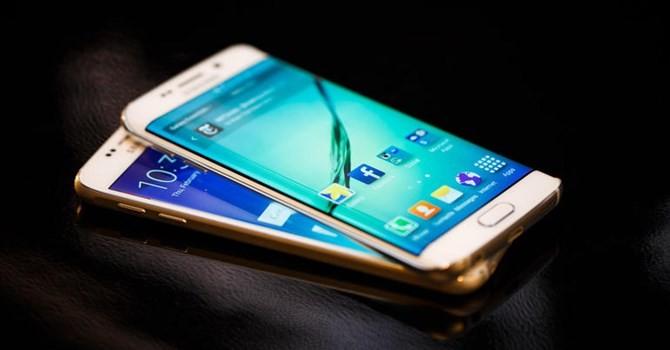 Lỗi vặt, smartphone xách tay Mỹ vẫn được người dùng quan tâm