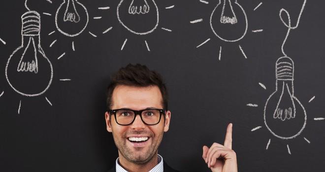 4 kỹ năng mềm giúp bạn thành công trong kinh doanh