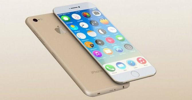 iPhone 7 đã xuất hiện tại Việt Nam?