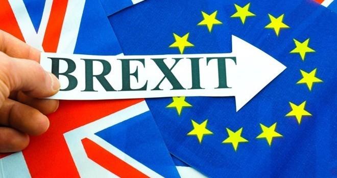 Sau Brexit sẽ có Czexit, Frexit, Italexit, Finexit?