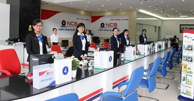 NCB triển khai sản phẩm xây lắp trọn gói cho doanh nghiệp