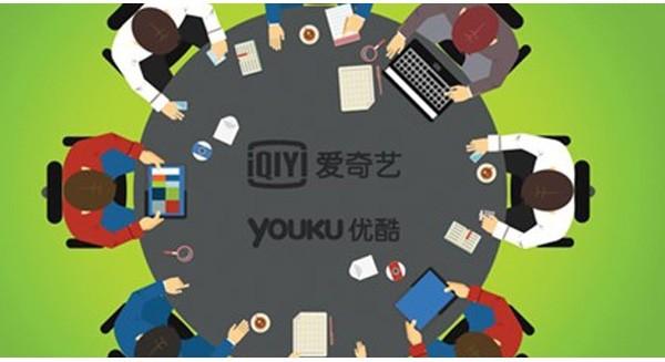 Dịch vụ video trực tuyến tại Trung Quốc: Thị trường khổng lồ và nhếch nhác