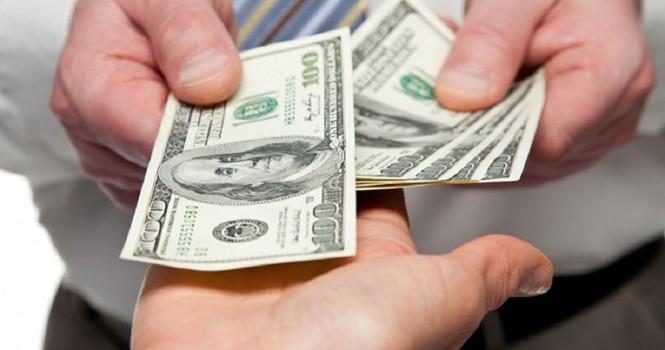 Quản lý tài chính thế nào cho hiệu quả?