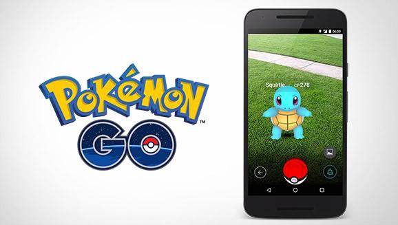 Hacker dọa tấn công DDoS, đánh sập máy chủ Pokemon Go