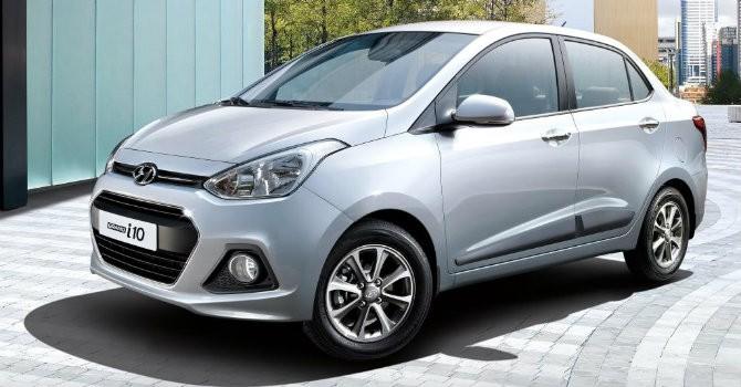 """Hyundai bất ngờ thay tên đổi họ cho 1 loạt dòng xe """"ăn khách"""""""