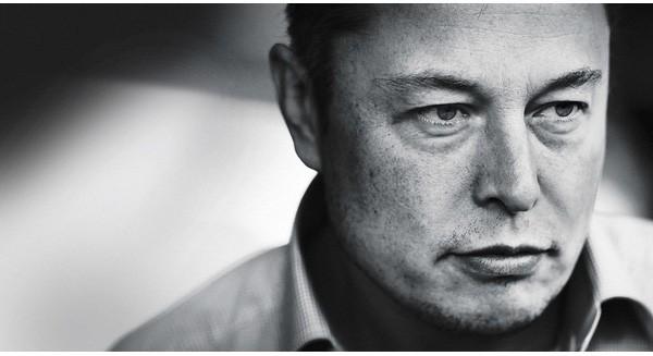 Elon Musk và nghệ thuật đối mặt với thất bại