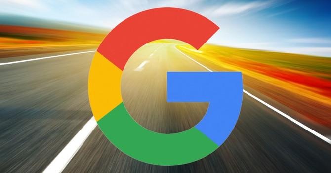 """Google """"đốt"""" nửa tỷ đô tái tạo hình ảnh tại châu Âu"""