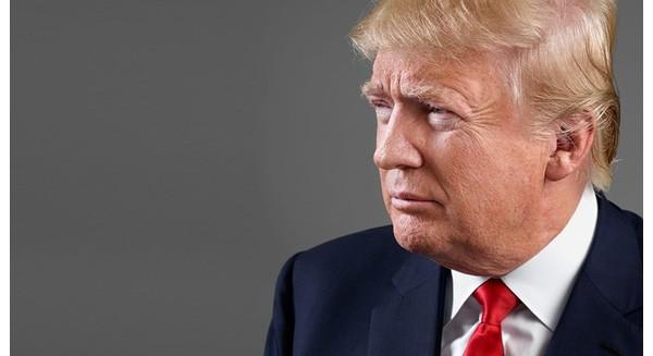 """""""Ông Donald Trump sẽ không thay đổi chính sách với Việt Nam"""""""